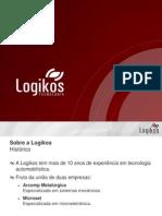 Apresentação Logikos_TransporteHospitalar