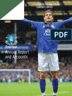 Efc 1357208599 Everton Financial Accounts 201