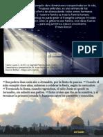 Sagrada Familia. 30-12-12