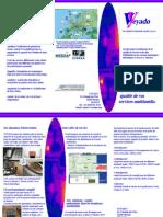 Brochure VEYADO