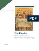 La expansión del Cristianismo