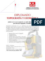 Descargable_Diplomado_Topografia