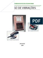86586033 Apostila Vibracao Petrobras
