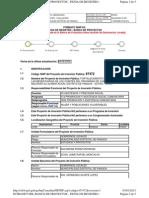 PIP Snip 3 Fortalecimiento Capacidades Beneficiarios Comite Vaso de Leche