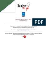 Unix Basic CommandsPart I Introduction