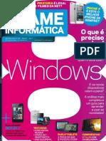 Revista Exame Informática - Ed. 209 - Novembro 2012