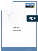 LEXICON User Guide.pdf