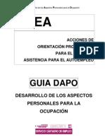 GUIA DAPO