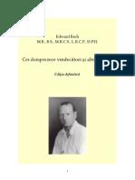 Romanian_Doisprezece_Vindecatori_1941