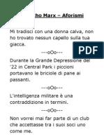 MarxGroucho_Aforismi.pdf