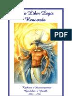 Livro Sagrado do SCT
