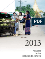 Anuario de los Testigos de Jehova. 2013.pdf
