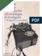 MATTHES_Introduccion a la sociologia de la religion_I_01.pdf|