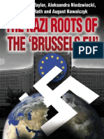 108467282-The-Nazi-Roots-of-the-'Brussels-EU'