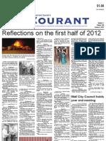 Pennington Co. Courant, January 3, 2013