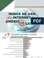 internetregional