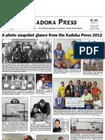 Kadoka Press, January 3, 2013