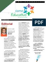 Optimismo Educativo núm.2