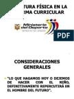 programacurricularecuador-091017120053-phpapp02