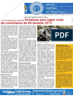 UltimasNoticias.pdf