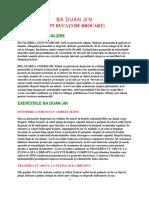 BA DUAN JIN[1].pdf
