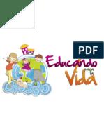 RUTA DE PRIMEROS AUXILIOS