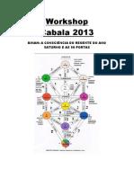 workshopcabala2013-121118155054-phpapp01