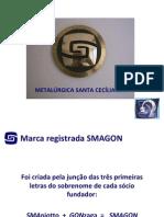gestqualidade1.pdf