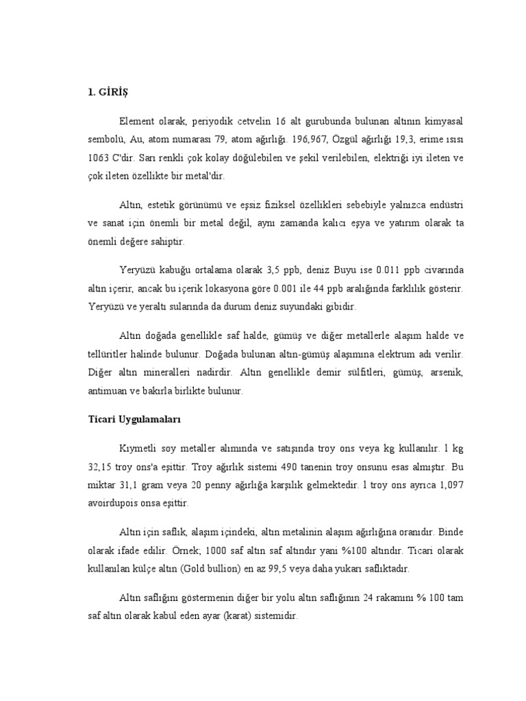 Kramer merdiven lastikleri: tanımı ve uygulama yöntemi 11