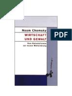 Wirtschaft-Und-Gewalt-Vom-Kolonialismus-Zur-Neuen-Weltordnung.
