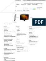 24_ Monitor Tv Lt24b350lb - Especificaciones _ Samsung