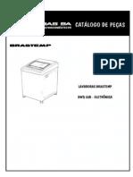 Brastemp-BWQ22B-Catalogo-Peças