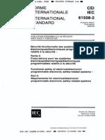 3376   IEC-61508-2