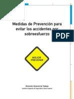 MEDIDAS_PREVEN_SOBREESFUERZOS