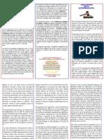 Limites de Autoridad Civil-Panfleto2