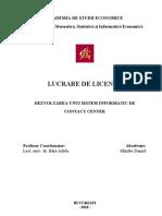 Licenta Final