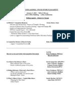 Final PBTSAC Meeting Agenda-01!03!12