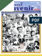 HNSG Souvenir-2011/2012