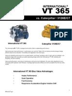 d16 jackson racing supercharger pdf | Throttle | Turbocharger