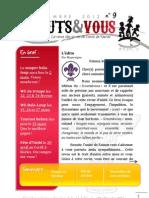 Scouts&Vous9