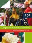 Folia Reis - Coleção Identidades Culturais
