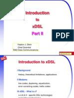 DSL Intro-2
