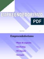 Empreededor.pptx