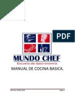 73274179 Manual de Cocina Basica