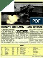 1988 - 1306