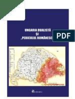 Ungaria Dualista