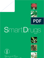 Smart_Drugs_ISS