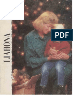 Liahona Diciembre 1991