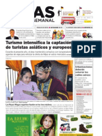 Mijas Semanal nº 512 Del 4 al 10 de enero de 2013