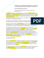 Resumen_cap 5 (1)